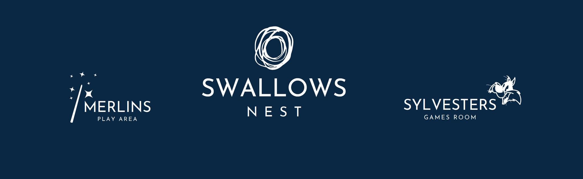 Swallows Nest Clubhouse